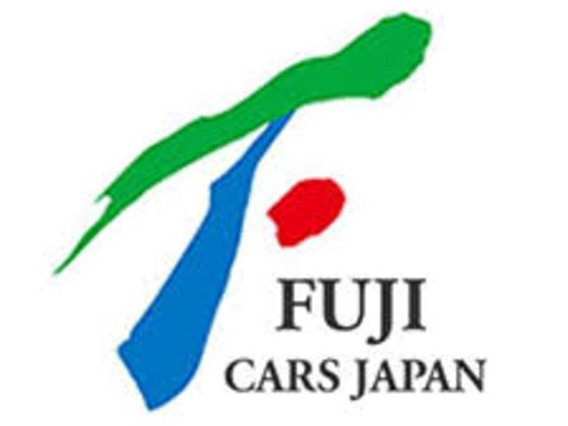 (株)フジカーズジャパン つくば店 スポーツカー・ミニバン