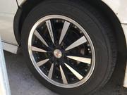 タイヤ・ホイール交換承ります!格安輸入タイヤも販売してます!