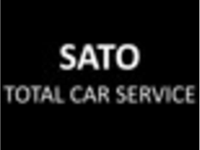 (有)佐藤自動車工業