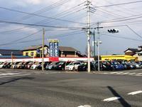(株)イパネマ 前橋店