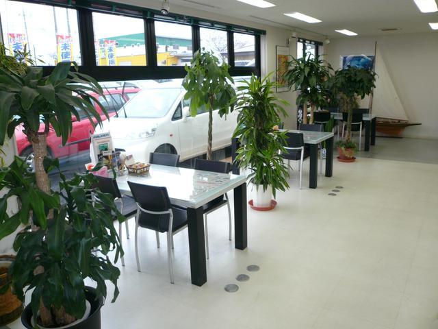 軽自動車39.8万円専門店 車のせんいち みどり本店(3枚目)