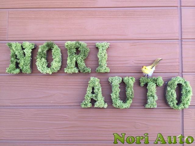 (株)Nori Auto
