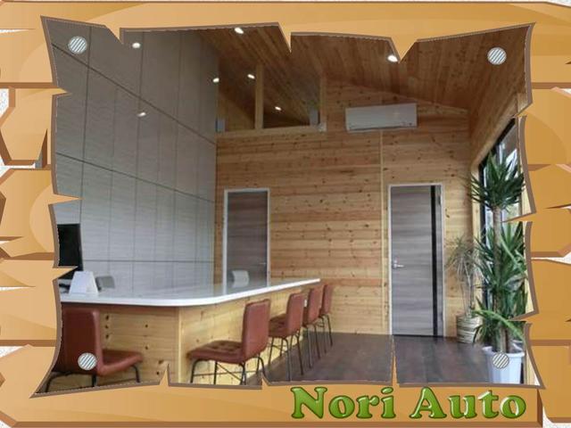(株)Nori Auto(5枚目)