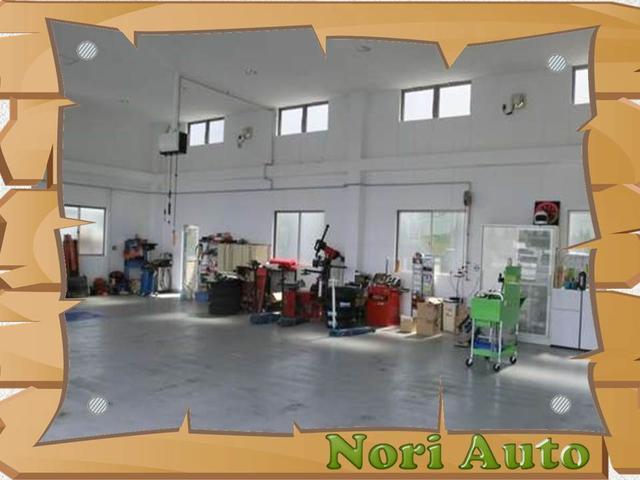(株)Nori Auto(6枚目)