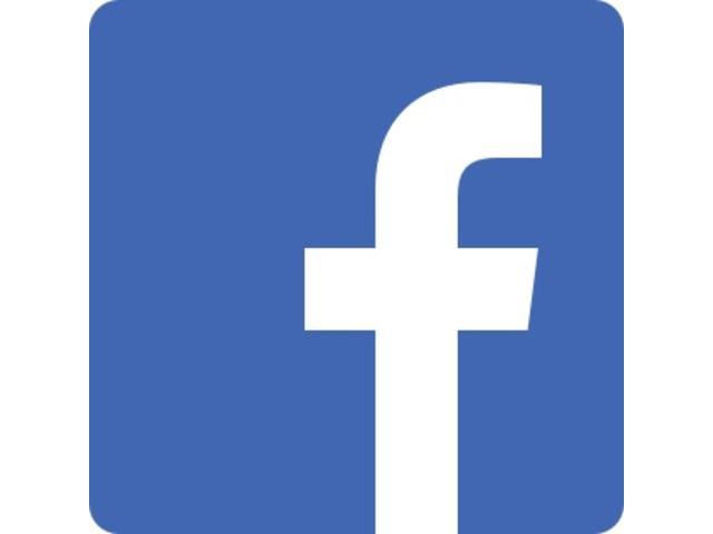 フェイスブックからも手軽にレイズの情報をチェック!!「車買取レイズ」で検索お願いします★