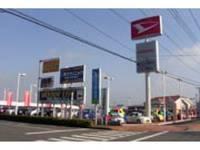 群馬ダイハツ自動車(株)U-Car高崎インター店