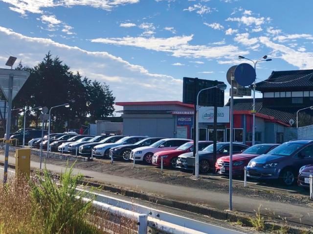 drecarw.com (株)マスターピース 輸入車 レクサス専門店