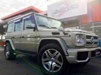 期間と台数は限られますが送料0円です!!真心と夢と望みをお届けします!!