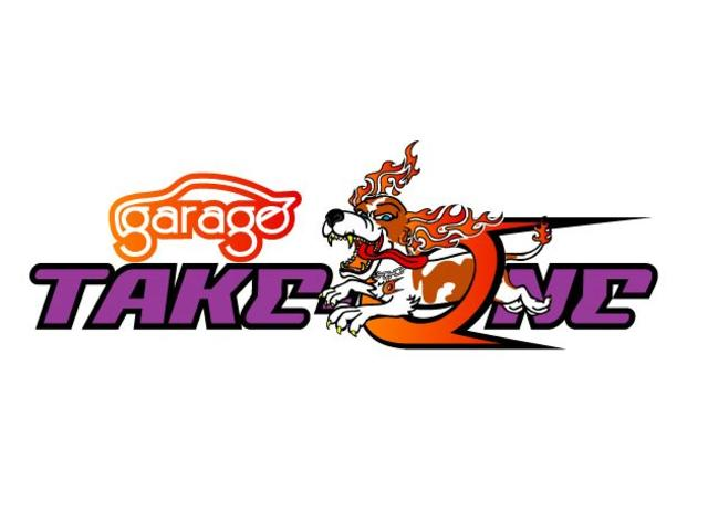 garage TAKE-ONE ガレージテイクワン