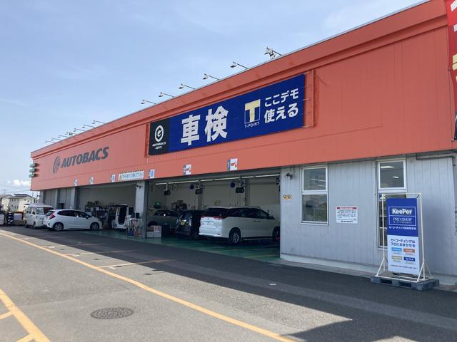 オートバックスカーズ 真岡店(6枚目)