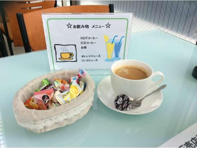 TAX高崎店 トレイターズ (5枚目)