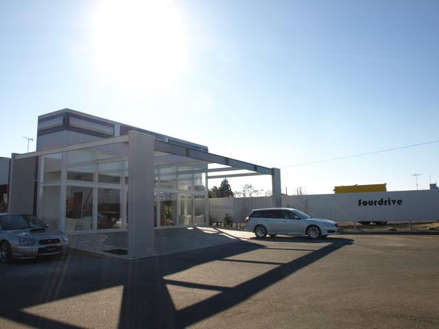 北関東自動車道茨城町東ICから5分、首都圏からのアクセスも非常に便利です、ドライブがてら御来店下さい