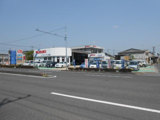 篠崎自動車(有)(4枚目)