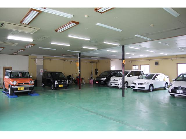 株式会社 まこと自動車(2枚目)