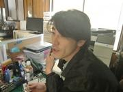 代表取締役 時崎