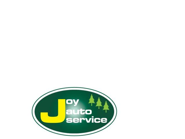 ジョイオートサービス