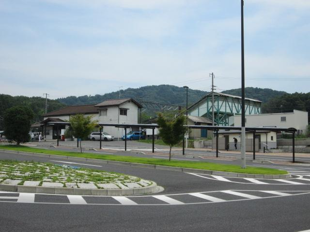 茨城日産自動車(株)U-Cars岩瀬店(4枚目)