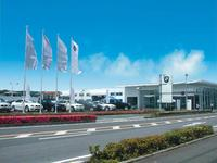 Tochigi BMW(株)モトーレン栃木 BMW Premium Selection 小山
