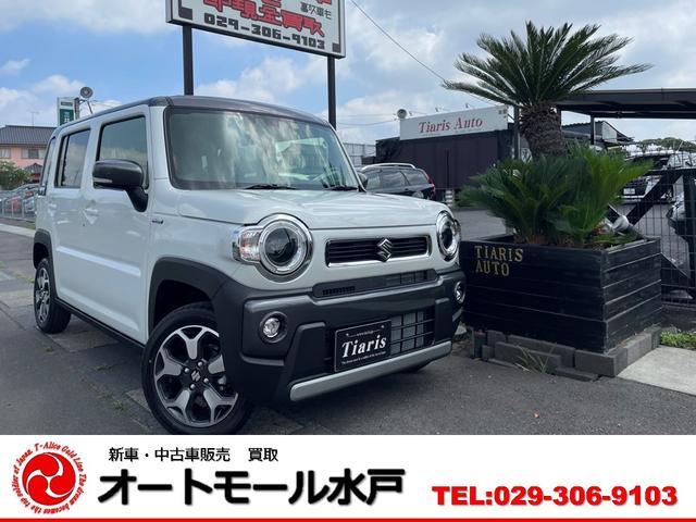 詳しくは当社ホームページをご覧ください。http://tiarisauto.jp