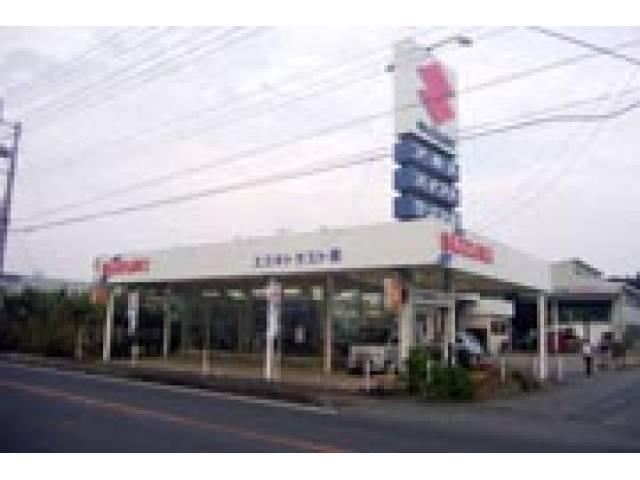 スズキトラスト株式会社 JU適正販売店