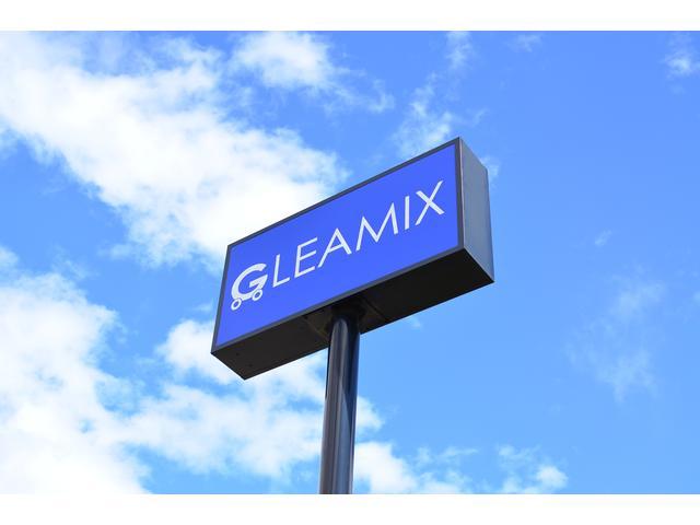 GLEAMIX アクア・プリウス・プリウスα専門店(4枚目)