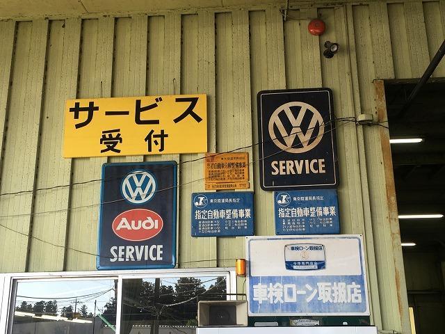 メルセデスベンツ、オペル・GM、BMW、フォルクスワーゲン、ボルボもテスターを駆使して修理♪