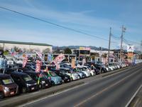 株式会社 K-ONE AUTO 太田店