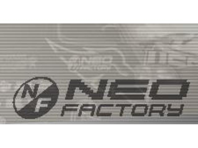 NEO FACTORY(ネオファクトリー)