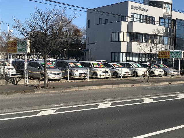 株式会社 オリオンauto(4枚目)