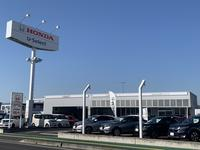 Honda Cars 南栃木 U-Select小山北
