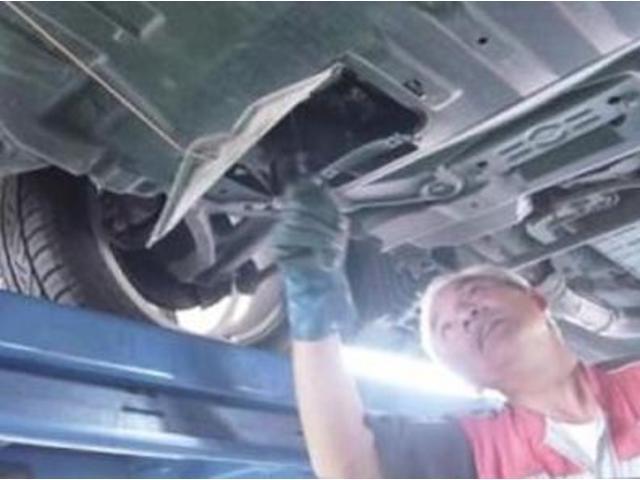 (有)星野自動車整備工場(4枚目)