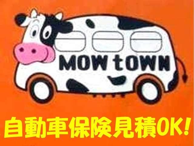 赤堀CARSHOP モータータウン(3枚目)