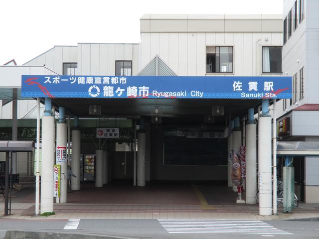 茨城日産自動車(株)U-Cars竜ヶ崎店(4枚目)