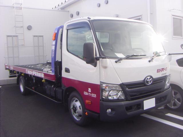 栃木トヨタ自動車(株)U-Car朝倉店(6枚目)