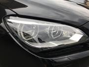ライトのタマ切れや接触不良は当社が修理致します。