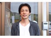 代表取締役 荻野 正明