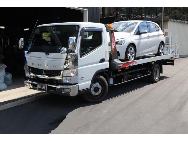 輸入車専門店 株式会社BLAZE