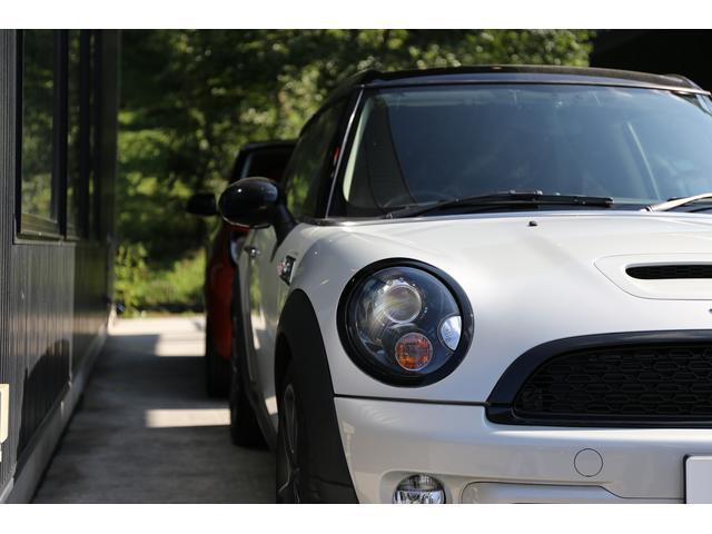 自動車買取・丁寧な査定と高額な買取金額をご提示できるよう努力いたします。
