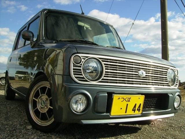 CAR SHOP 栄興(0枚目)