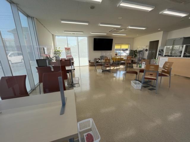 Honda Cars 茨城 U-Selectひたちなか(4枚目)