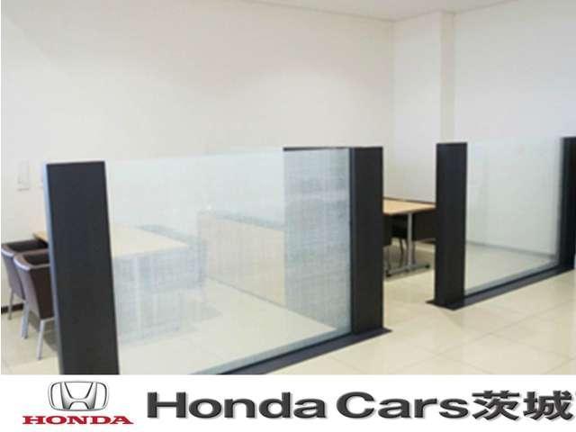 Honda Cars 茨城 勝田店(4枚目)