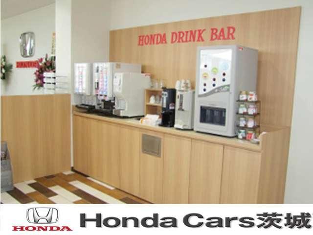 Honda Cars 茨城 勝田店(5枚目)