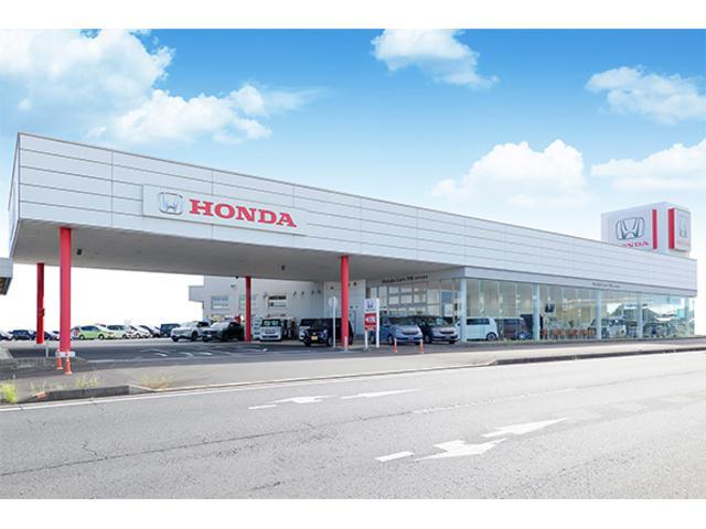 Honda Cars 茨城 U-Select水戸内原(1枚目)