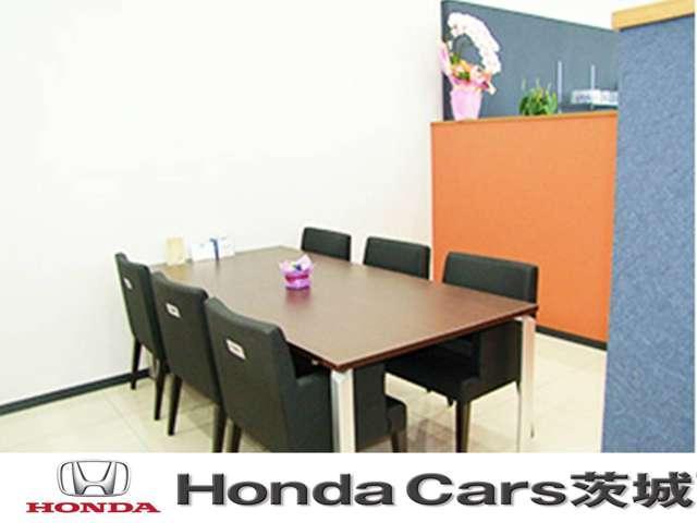 Honda Cars 茨城 藤代店 (4枚目)