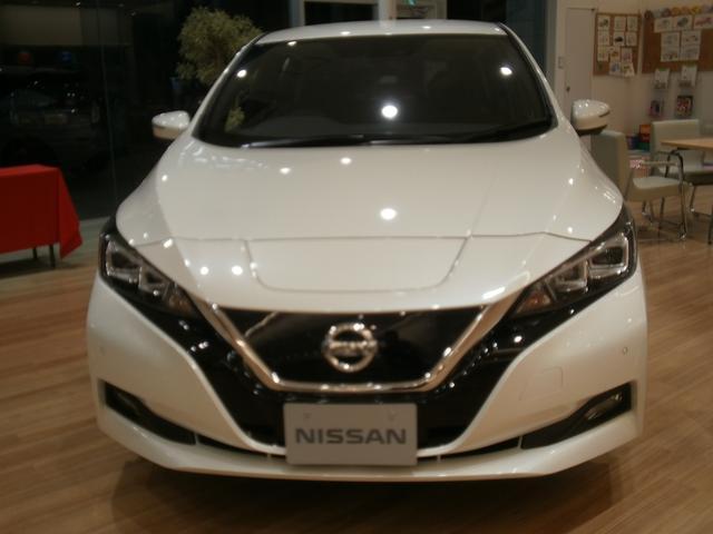 茨城日産自動車(株)U-Cars神栖店(2枚目)