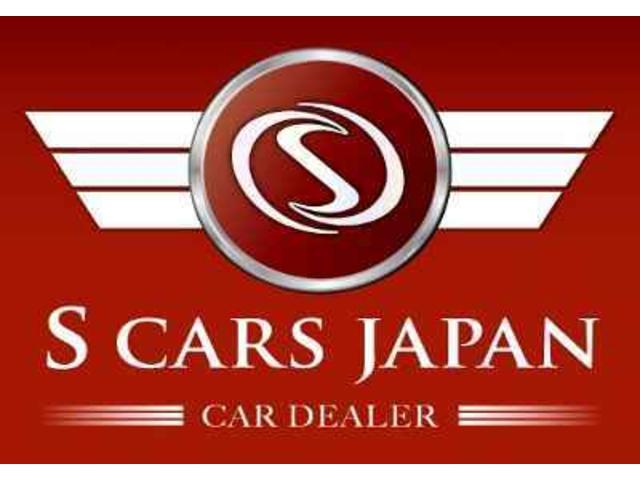 S CARS JAPAN エスカーズジャパン