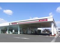 茨城トヨタ自動車(株) 友部店