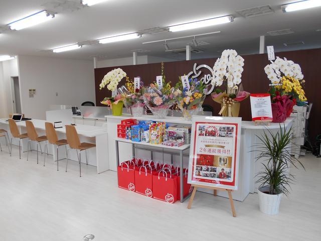 アップル宇都宮北店(5枚目)