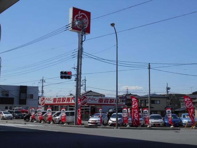 アップル宇都宮北店(6枚目)