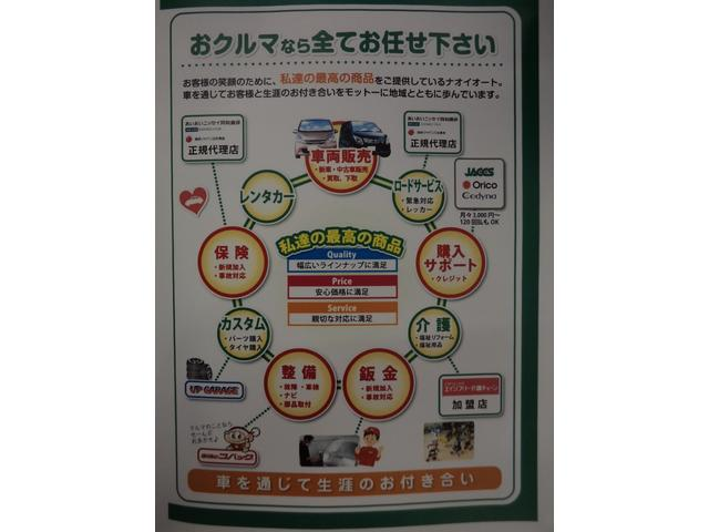 (株)ナオイオート 下館店(5枚目)